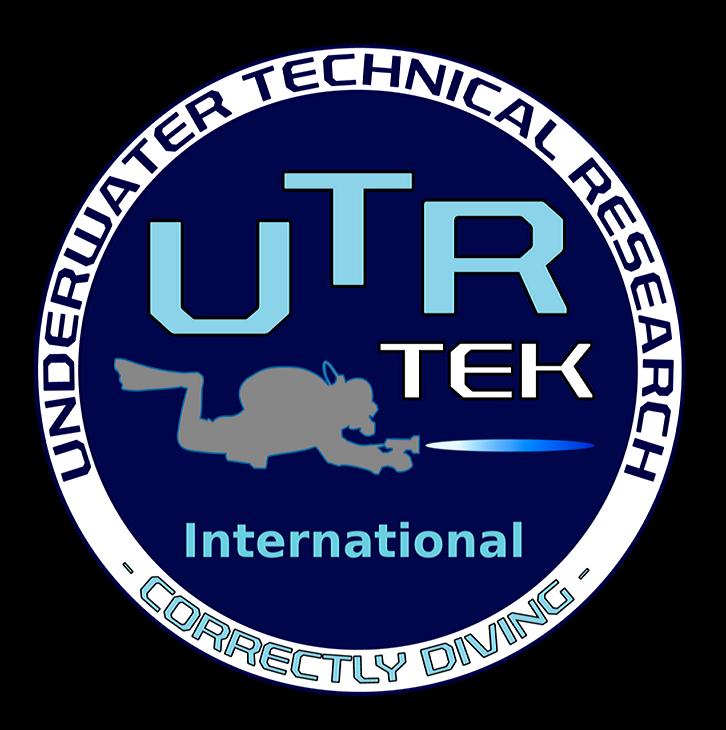 Tecnichal Committee UTRtek